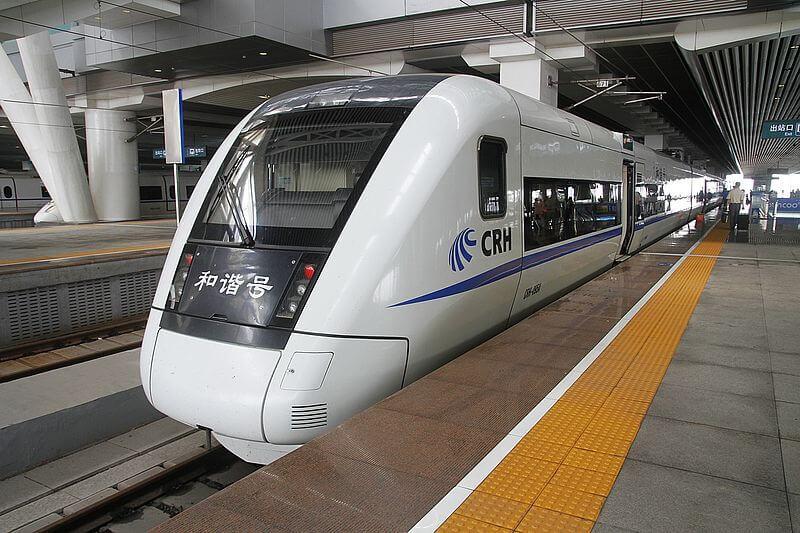 crh-guangzhou-south-train
