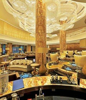 vaperse-guangzhou-hotel-1