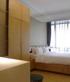 vaperse-guangzhou-hotel-2