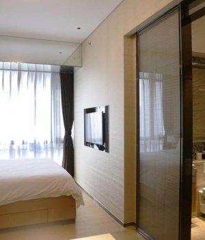 vaperse-guangzhou-hotel-3