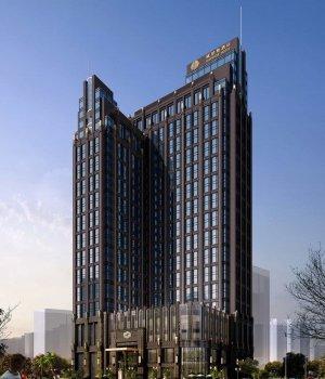 vaperse-guangzhou-hotel-4