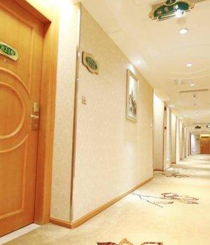 vienna-guangzhou-hotel-railway-sanyuanli-4