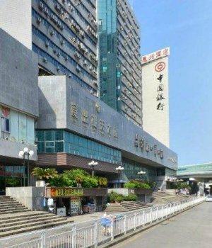 2-shenzhen-shanshui-hotel