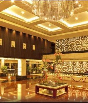 baiyun-hotel-1