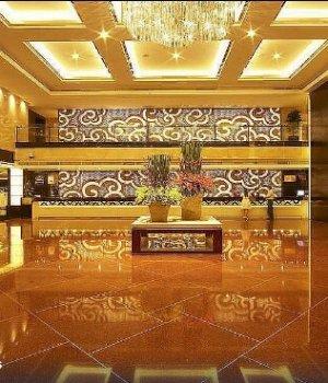 baiyun-hotel-2