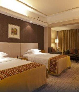 baiyun-hotel-4