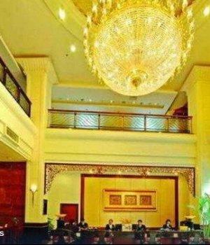 ramada-hotel-1