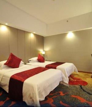 ramada-hotel-2