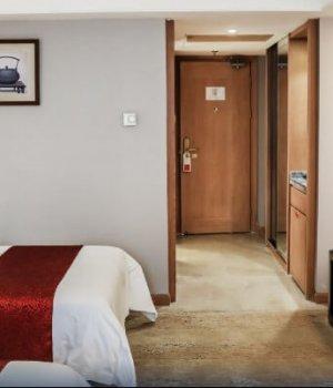 ramada-hotel-3