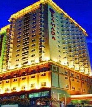 ramada-hotel