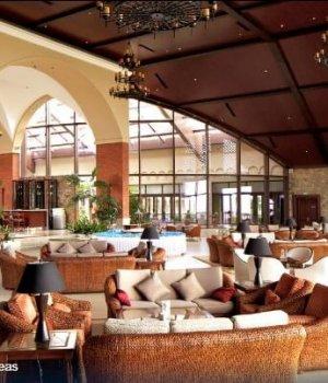 royal-victoria-hotel-1