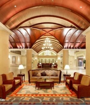 royal-victoria-hotel-2
