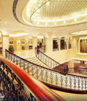 royal-victoria-hotel-3