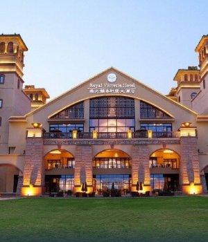 royal-victoria-hotel