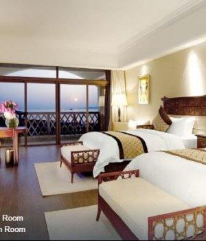 royal-victoria-hotel-4