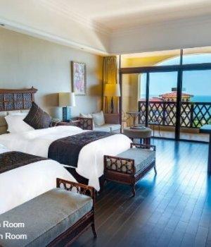 royal-victoria-hotel-5