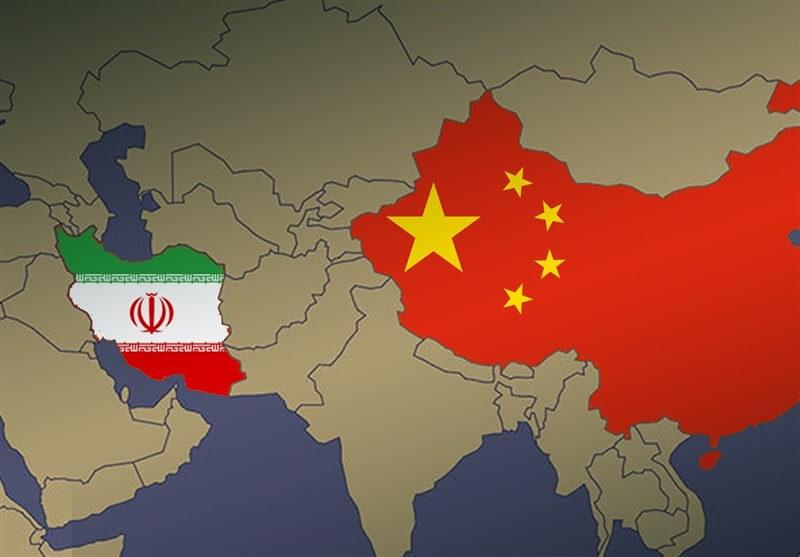 پیشنهادهای انجمن دوستی چین با ایران درباره مبارزه با کرونا