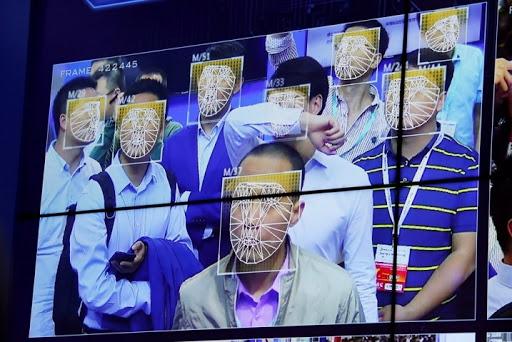 انقلاب تکنولوژیک در چین