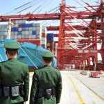 کار و تولید در بیش از ۸۰ درصد موسسات چین آغاز شد